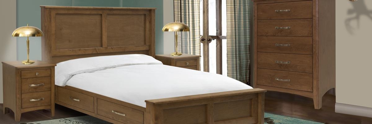 hazleton-bedroom-banner.jpg