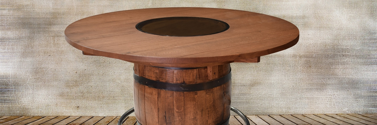 inner-barrel-table.jpg