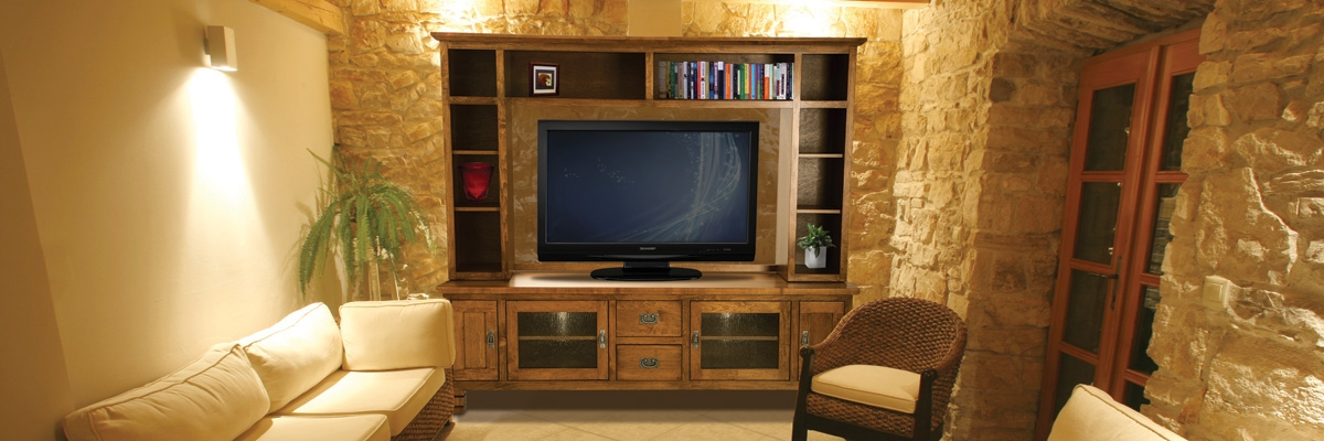 inner-tv-stands_0.jpg