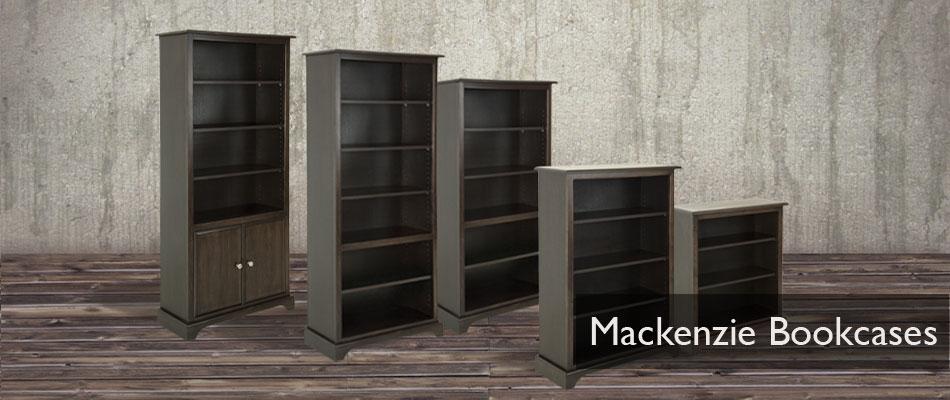mackenzie_bookcasebanner.jpg