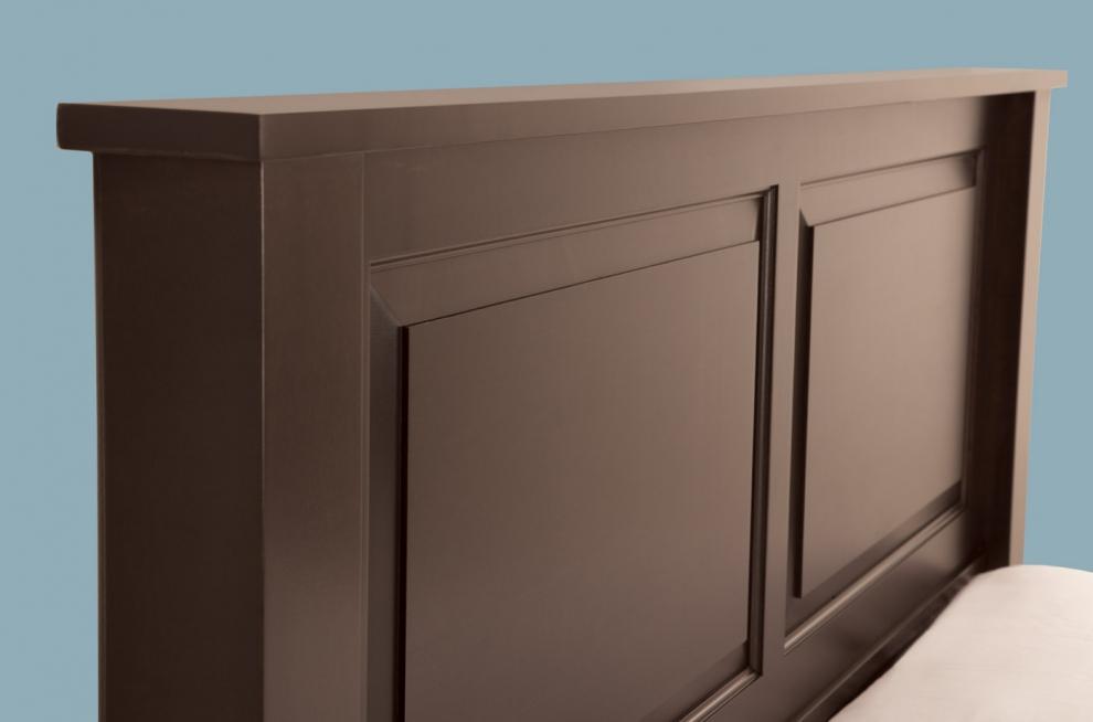 Solid Wood Furniture Manufacturer Canada